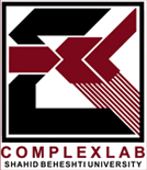 Complex system Lab - Shahid Beheshti University